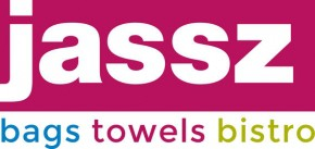 towelsbyjassz_2018_cmyk_300dpi.jpg_preview72.jpg
