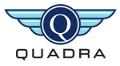 Quadra_logo.png