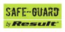 Safe_Guard_by_Result_logo.png