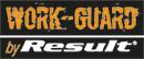 Result_Work_Guard_logo.png