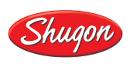 Shugon_logo.png