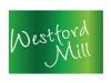 Westford_Mill_logo.png
