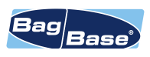 Bagbase_logo.png